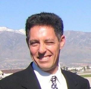 Joe Cardilino