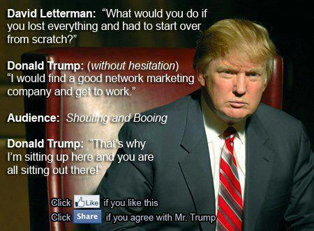 Trump_on_mlm
